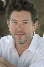 Nicholas Mathew